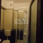 Aviatorilor vanzare apartament 4 camere www.olimob.ro9