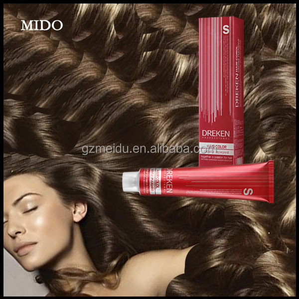 Hair Color Brand Names Hair Coloring