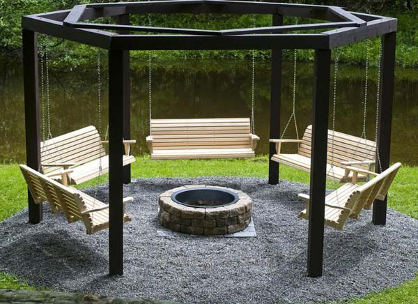 swing-around-a-firepit-6