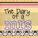 The Diary of a Mrs