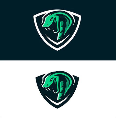 sports logo designs  psd vector ai eps format