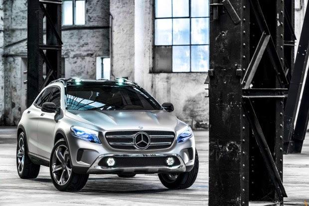 Mercedes-Benz-GLA-432-copy