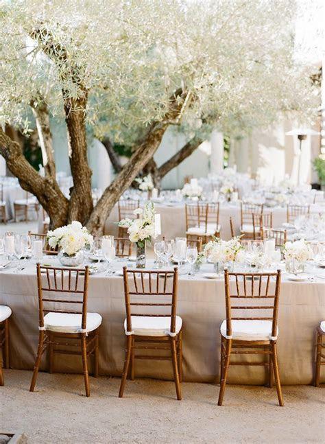 Elegant Sonoma Wedding at Mayacama   MODwedding