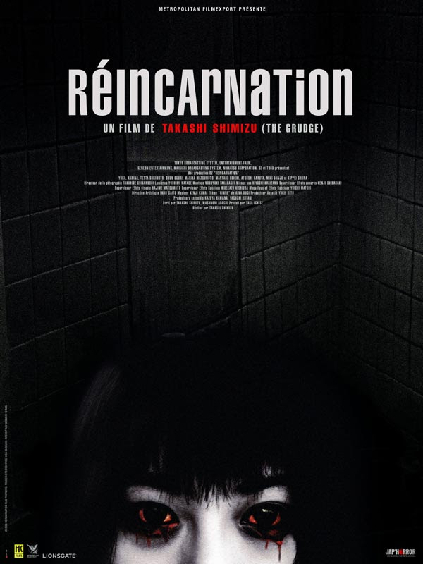 Image result for reincarnaiton movie