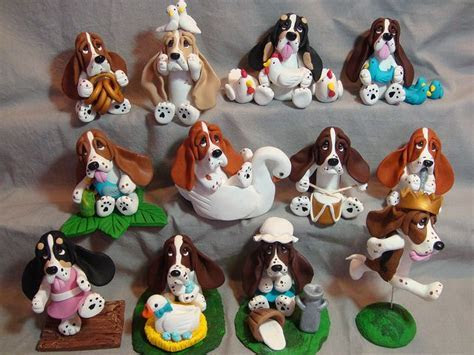 107 best images about Porcelana Fria: Animales: PERROS on