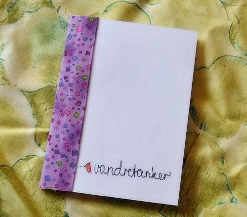 book :: bok