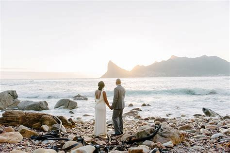 Destination Weddings   Cape Town, South Africa   Where's
