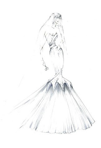 Kate's Wedding Dress :  wedding nyc wedding dress Rkuc04 Image and video hosting by TinyPic