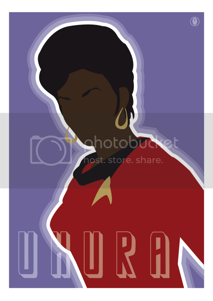 photo A2_UHURA_final.png