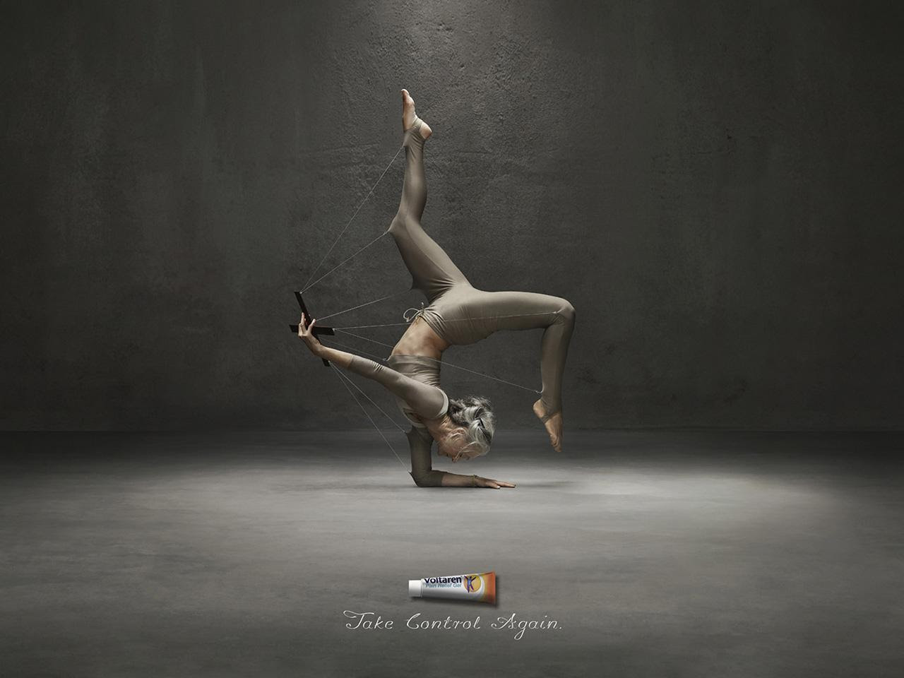 This stunning Yoga wallpaper collection will inspire you [HD download]  Xiaomi Ninja