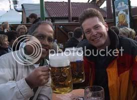 Third Beer