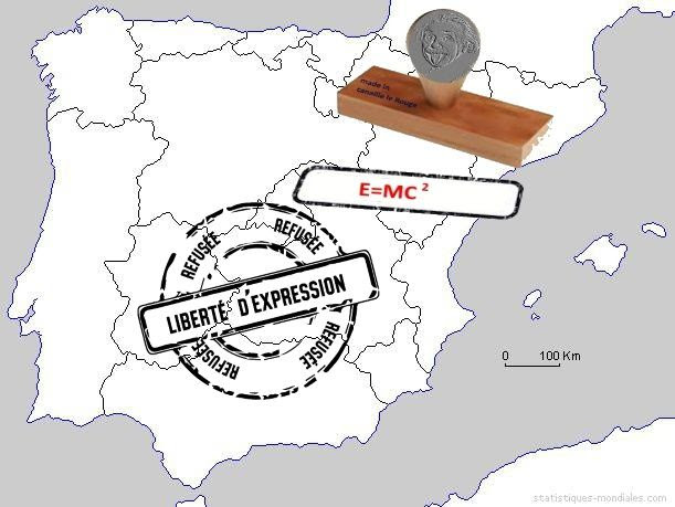 Comment dit on démocratie en espagnol ? Ou Barcelone-Caracas...