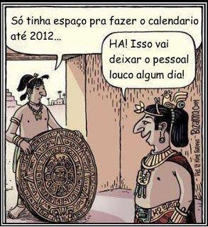 2012_calendario
