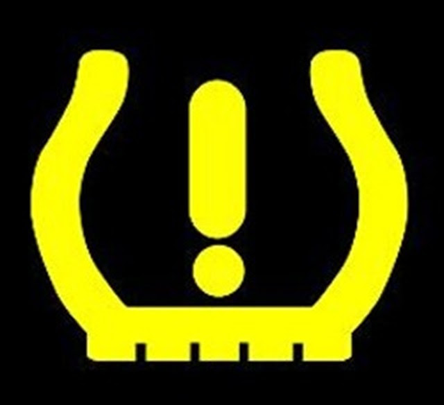 Do You Know What This Symbol Means Neither Do One Third Of Drivers Autoguide Com News