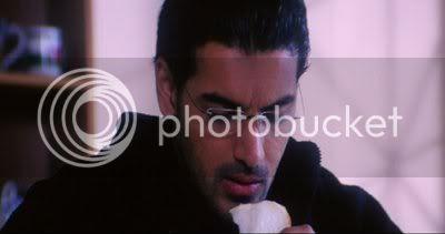 http://i298.photobucket.com/albums/mm253/blogspot_images/Saaya/PDVD_056.jpg