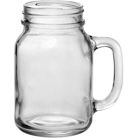 Cheap Mason Jars With Handles at Wholesale Personalized