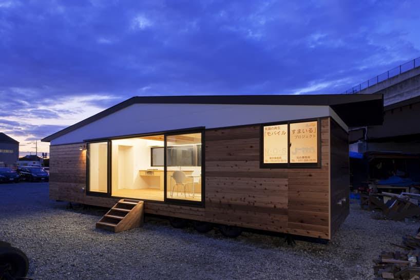 Casas De Madera Prefabricadas Casas Moviles Segunda Mano Galicia