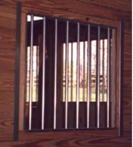 Designs Of Window Grills Window Safety Grills Gharexpertcom