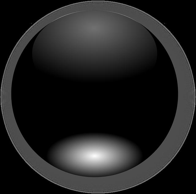 Mac Powerpoint 2011 Imposta Il Colore Trasparente In