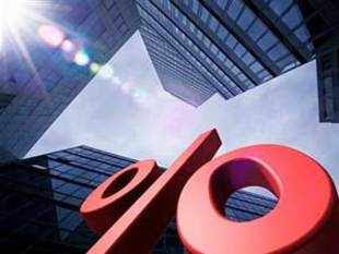 Sahara HousingFina Corporation closed the day on the BSE Rs 41.35, up 4.95%. Sahara One Media & Entertainment gained ended at Rs 65.00, up 4.00%.