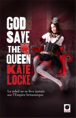 http://lesvictimesdelouve.blogspot.fr/2013/06/lempire-immortel-tome-1-god-save-queen.html