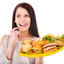 Chế độ ăn lành mạnh, giàu dinh dưỡng sẽ giúp bạn cải thiện vóc dáng siêu gầy