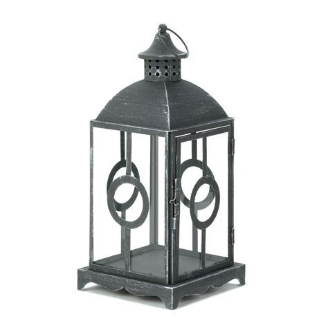 Wholesale Circlet Candle Lantern   Buy Wholesale Candle
