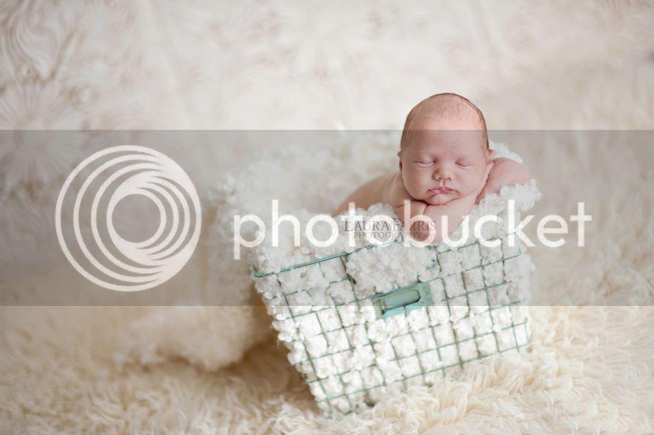 photo boise-idaho-newborn-photographer_zps7d80236e.jpg
