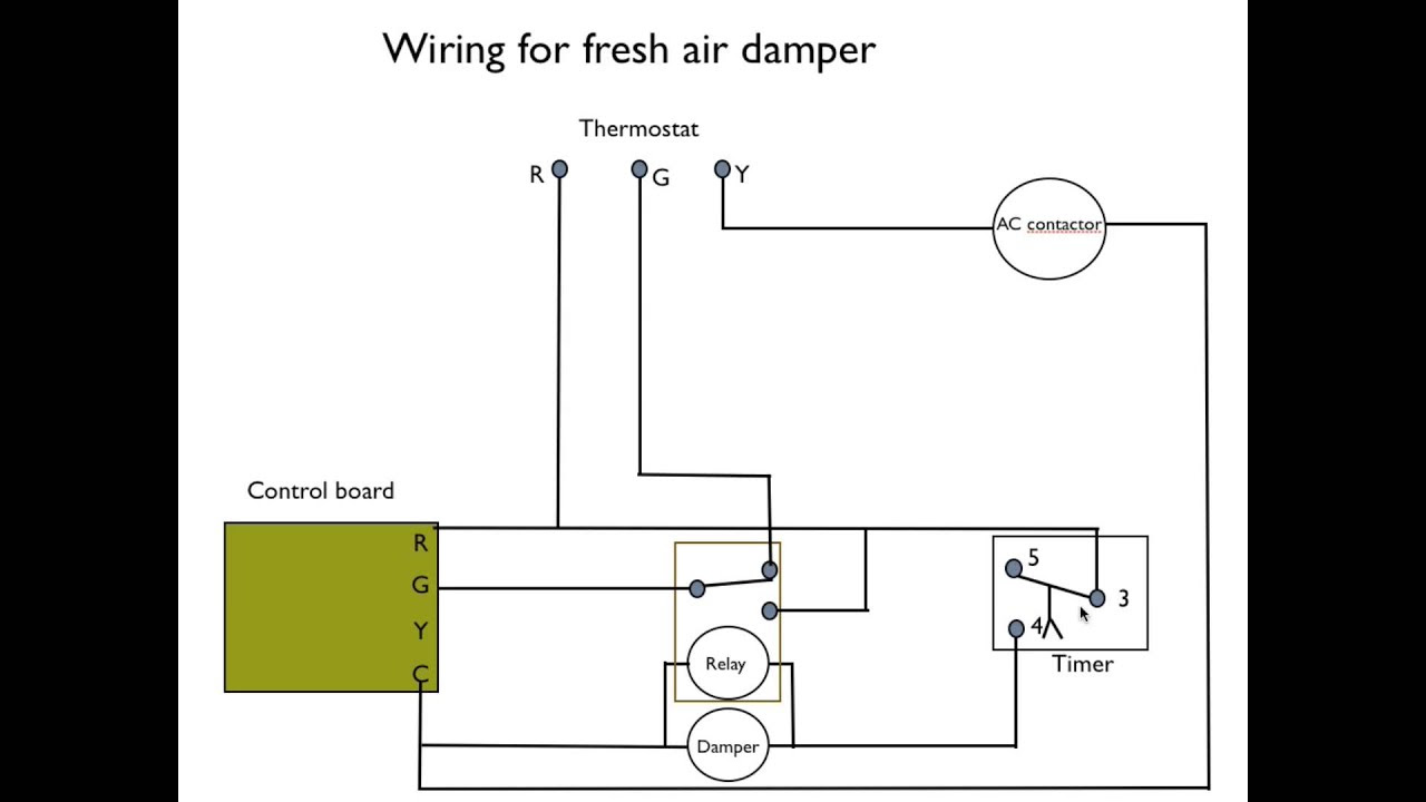 belimo actuator wiring diagram image 4