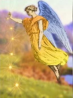 angel-lluvia-dorada