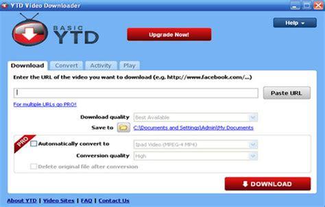 top   youtube converters