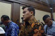 KPK Periksa Andi Narogong sebagai Saksi Kasus Setya Novanto
