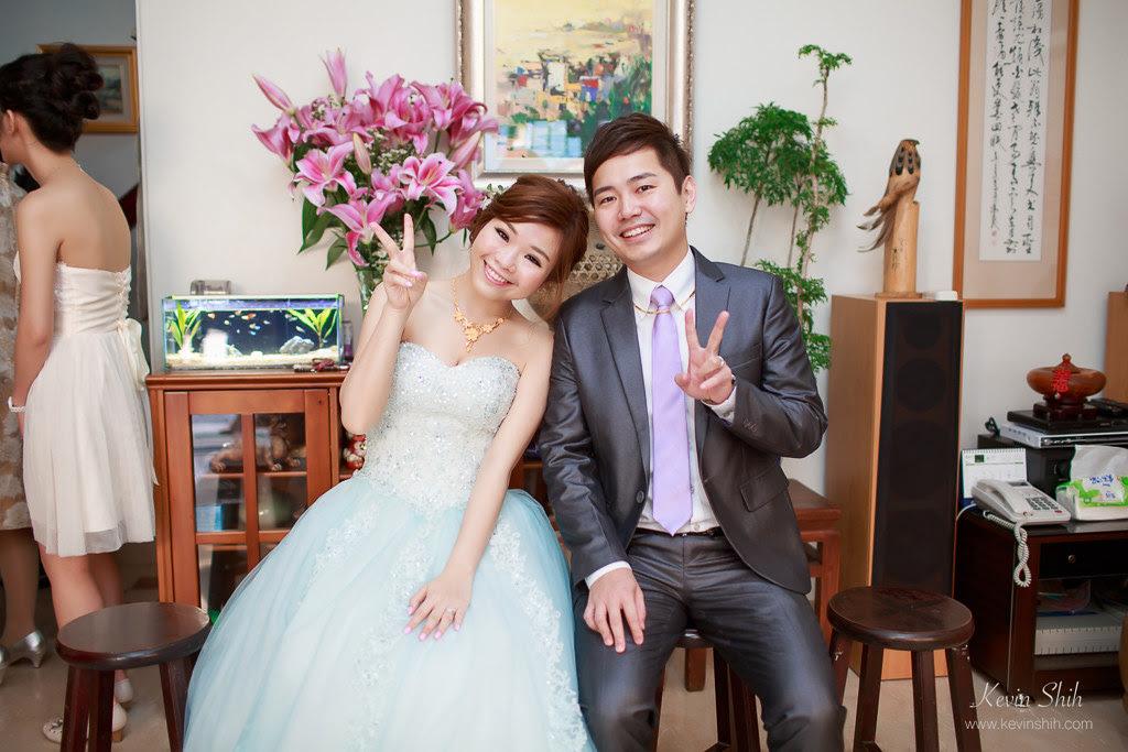 新竹婚攝推薦-文定儀式_037