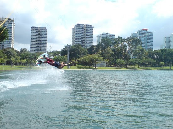 Marina Wakeboarding Hub Singapore Location Map,Location Map of Marina Wakeboarding Hub Singapore,Marina Wakeboarding Hub Singapore accommodation destinations attractions hotels map reviews photos pictures
