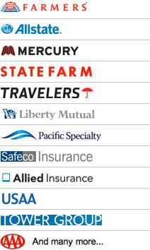 house insurance companies