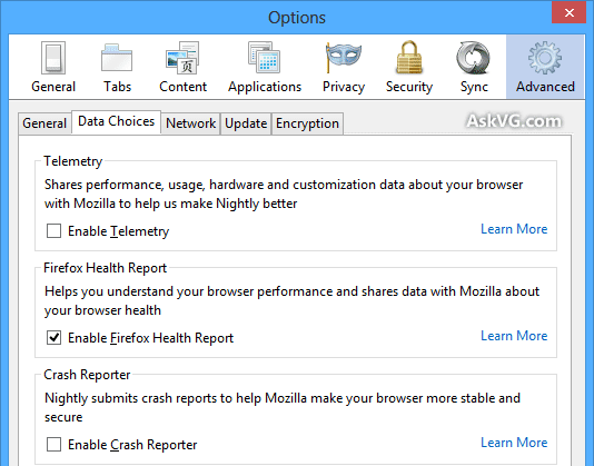 New_Data_Choices_Option_Mozilla_Firefox.png