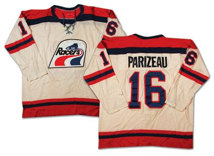 Indianapolis Racers 1978-79 jersey photo IndianapolisRacers1978-79jersey.jpg