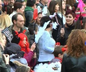 Δήμος Ηγουμενίτσας: 1η συνάντηση συντονισμού των καρναβαλικών εκδηλώσεων