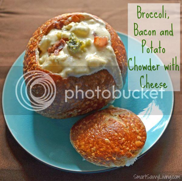 Broccoli, Bacon and Potato Chowder photo velveeta-broc-soup-wm.jpg