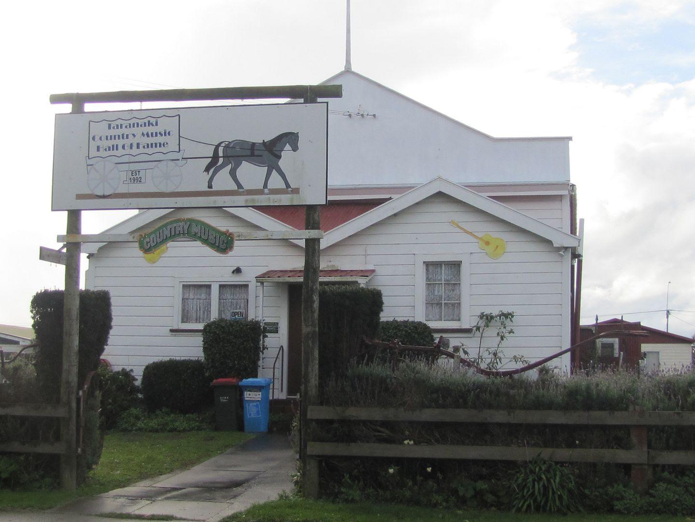 Taranaki Country Music Hall of Fame photo IMG_4457_zps12b7b9db.jpg