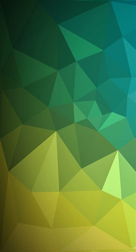 yellow  green wallpaper  images