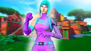 Photo Montage Skin Fortnite / June 19 2020 Cs Go / Browse and download minecraft fortnite skins by the planet minecraft community.