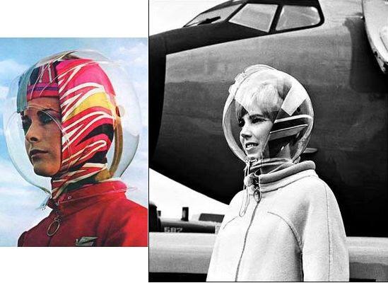 Capacete Fashion1