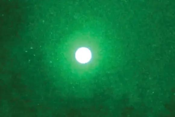ufo-urb-Squamish