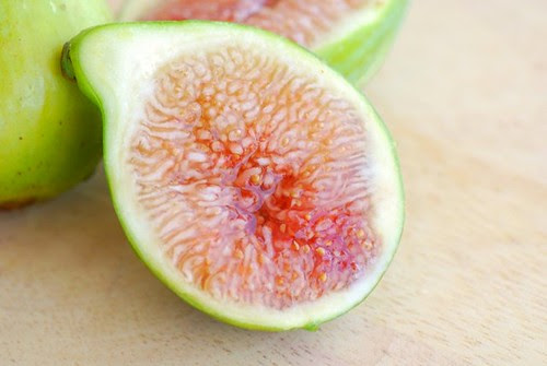 fresh calimyrna figs
