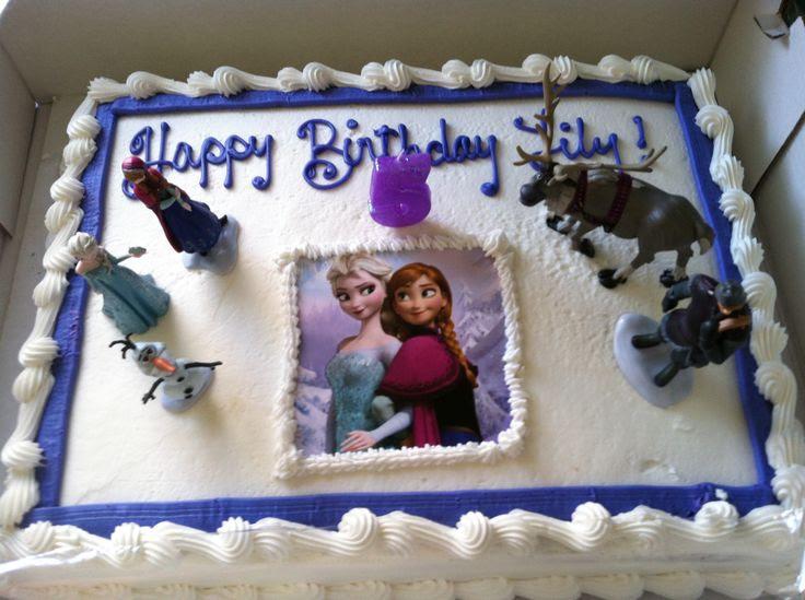 Tremendous My Little Pony Cake Safeway Little Ponny M Personalised Birthday Cards Bromeletsinfo