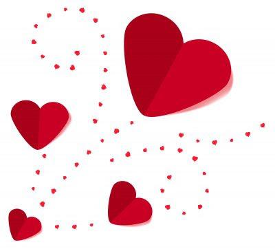 Bellos Mensajes De Amor Para Whatsapp Datosgratis Net