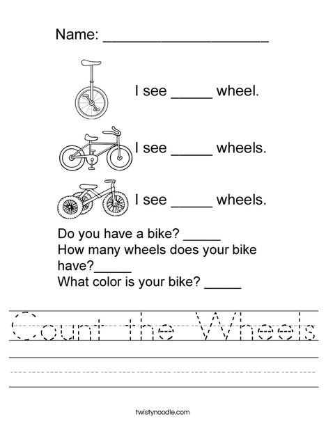 count the wheels_worksheet_png_468x609_q85