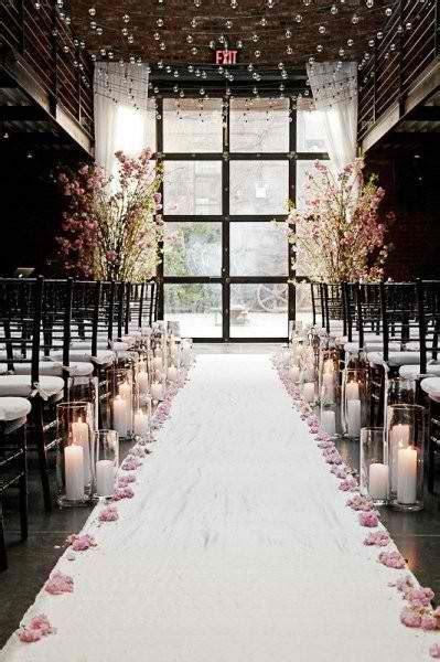 Best 25  Small church weddings ideas on Pinterest   Church