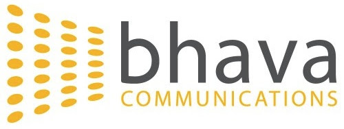 bhava_communications_medium